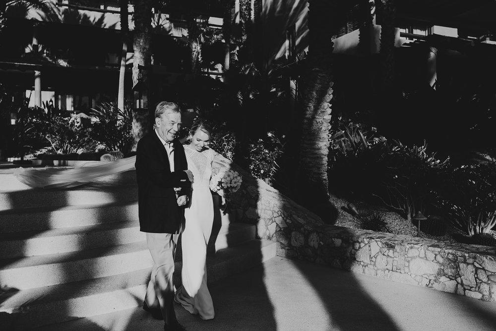 Kathryn+Nevin Los Cabos Elopement - 82.jpg