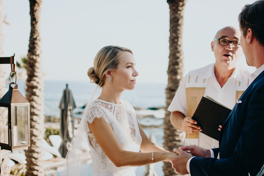 Kathryn+Nevin Los Cabos Elopement - 100.jpg