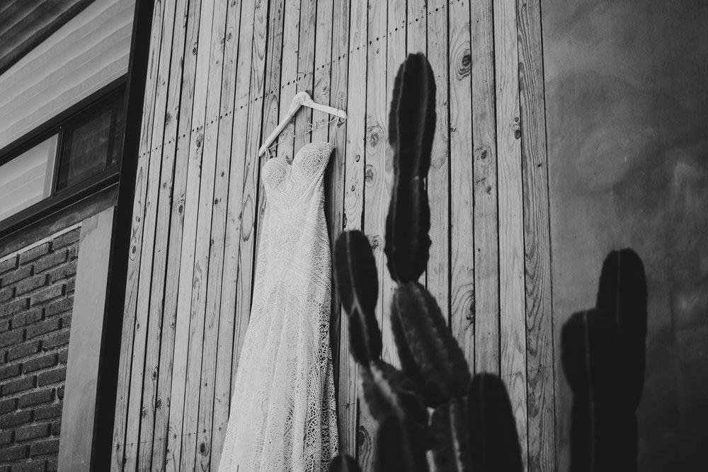Julia+Tyler Wedding-56.jpg