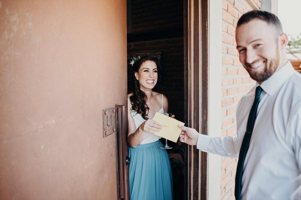 Julia+Tyler Wedding-154.jpg