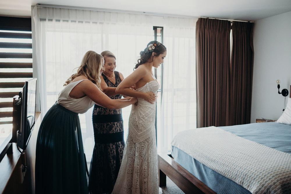 Julia+Tyler Wedding-159.jpg