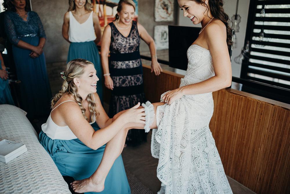 Julia+Tyler Wedding-170.jpg