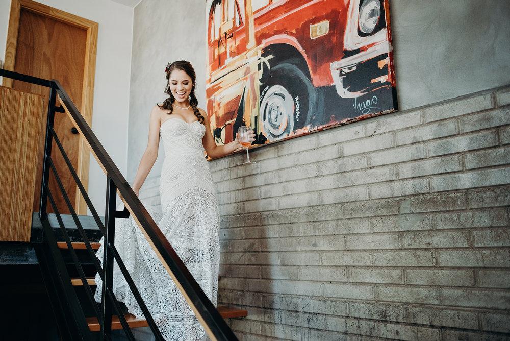 Julia+Tyler Wedding-172.jpg