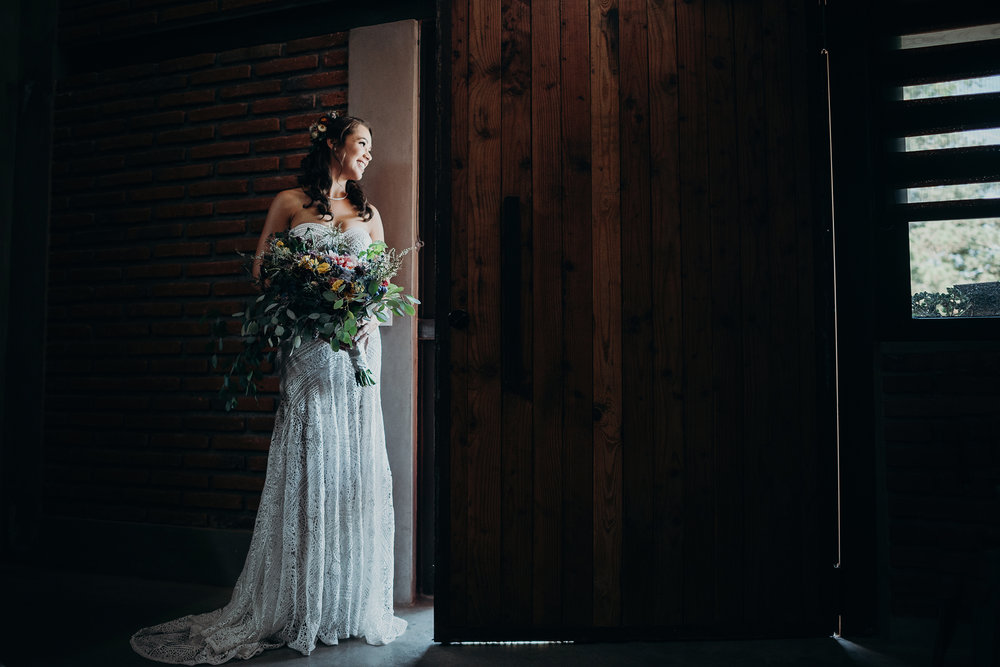 Julia+Tyler Wedding-181.jpg