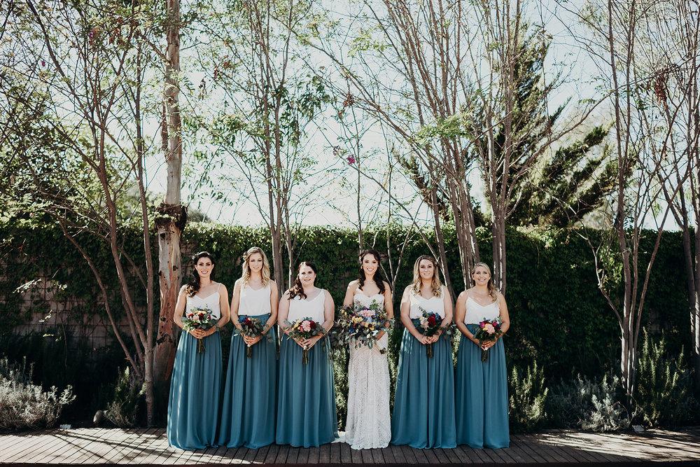 Julia+Tyler Wedding-183.jpg