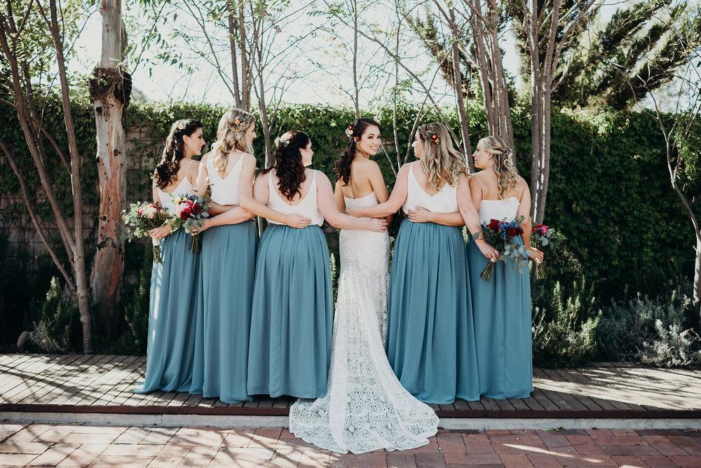 Julia+Tyler Wedding-187.jpg
