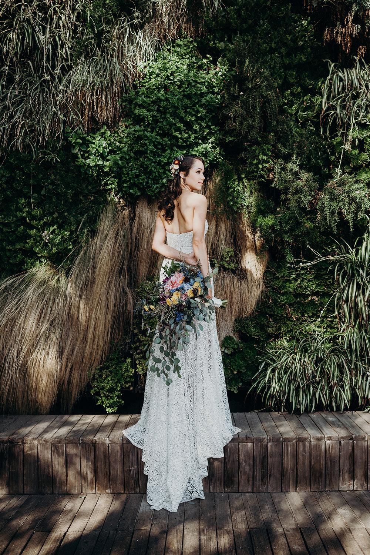 Julia+Tyler Wedding-207.jpg