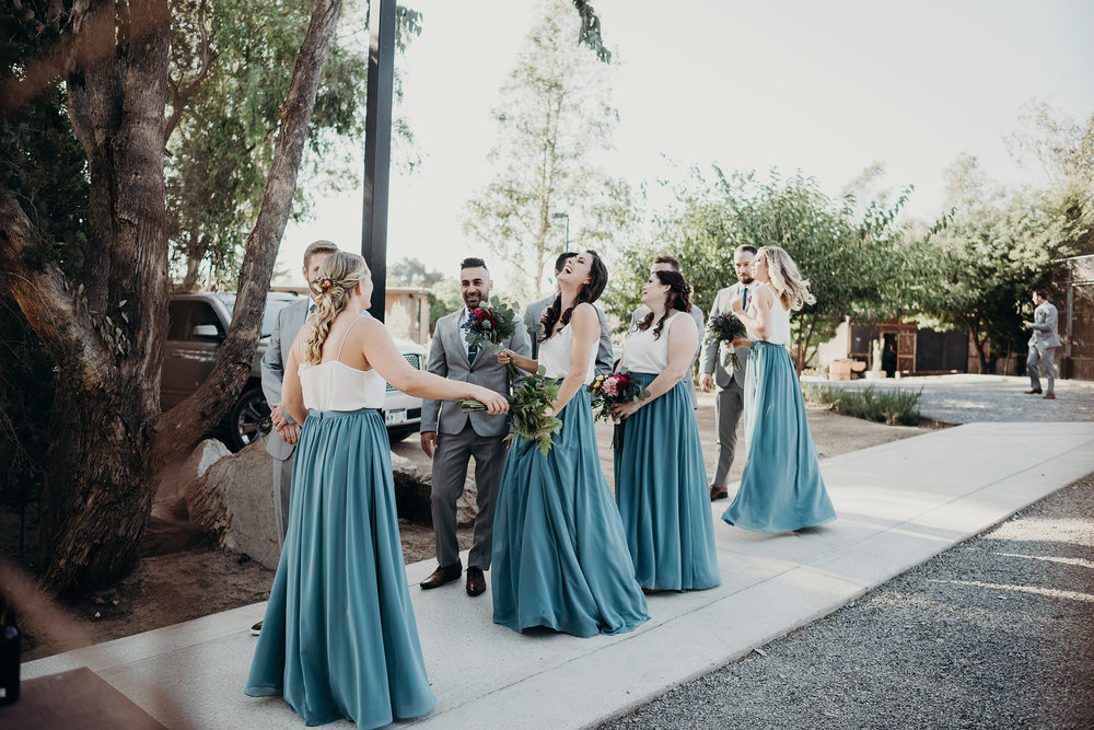 Julia+Tyler Wedding-220.jpg