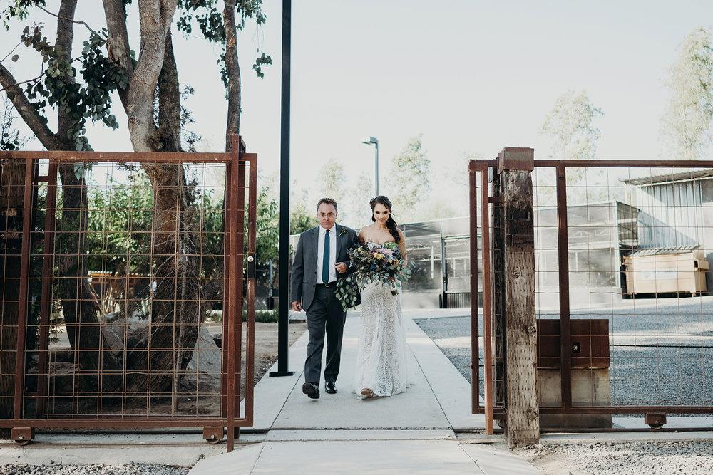 Julia+Tyler Wedding-240.jpg