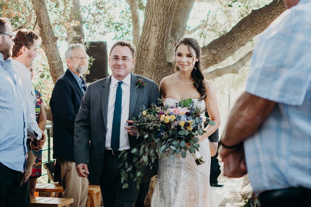 Julia+Tyler Wedding-244.jpg