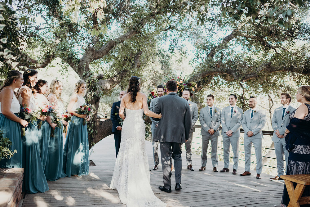Julia+Tyler Wedding-247.jpg