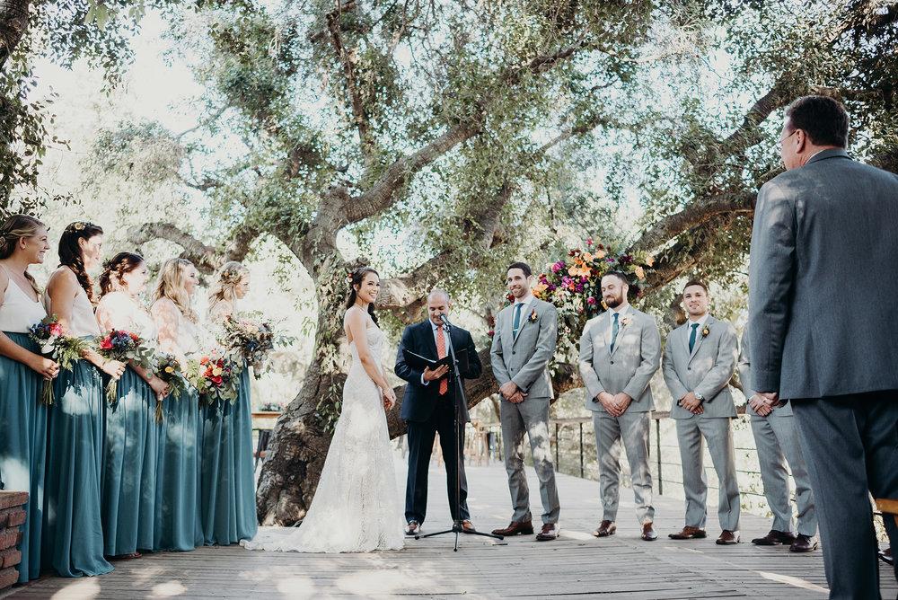 Julia+Tyler Wedding-255.jpg