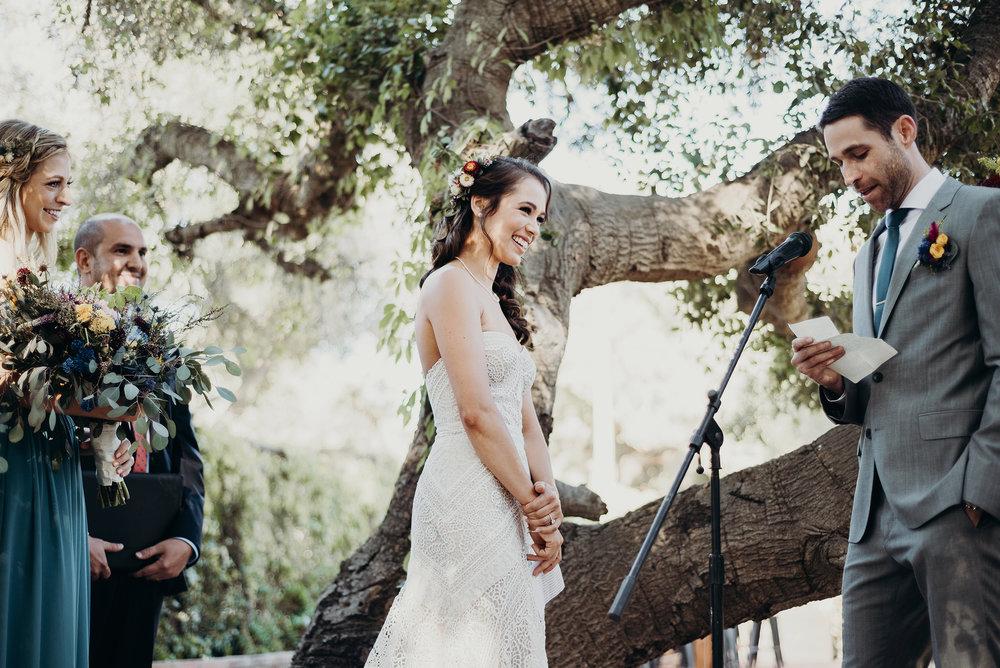 Julia+Tyler Wedding-260.jpg