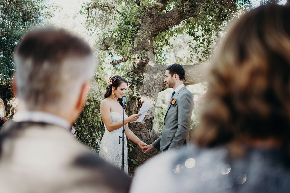 Julia+Tyler Wedding-266.jpg
