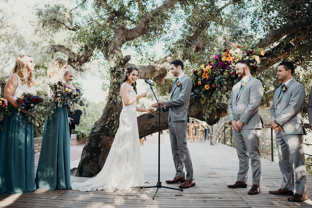 Julia+Tyler Wedding-270.jpg