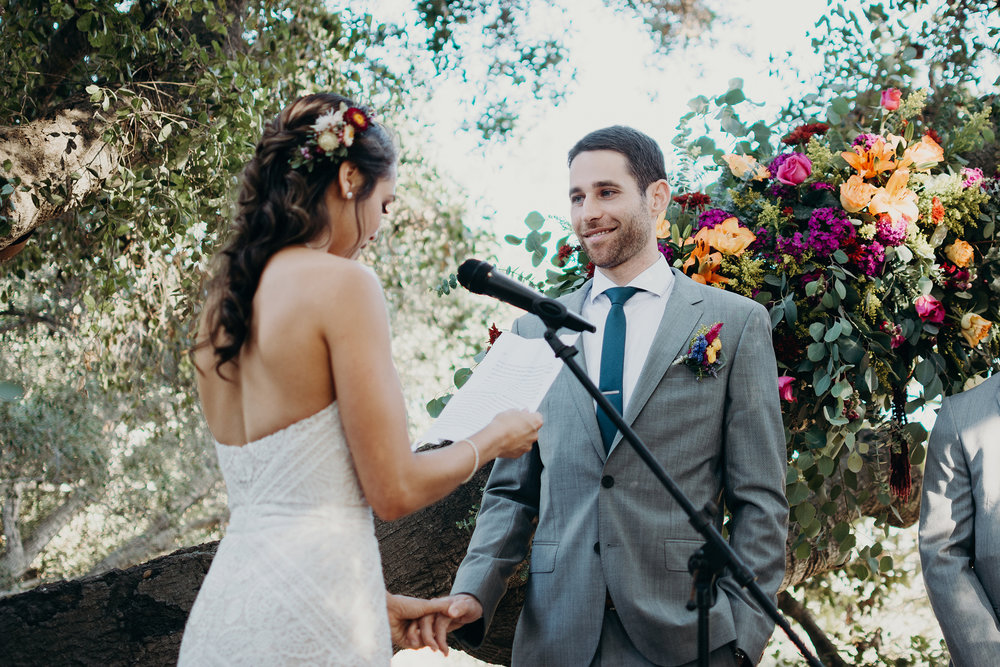 Julia+Tyler Wedding-272.jpg