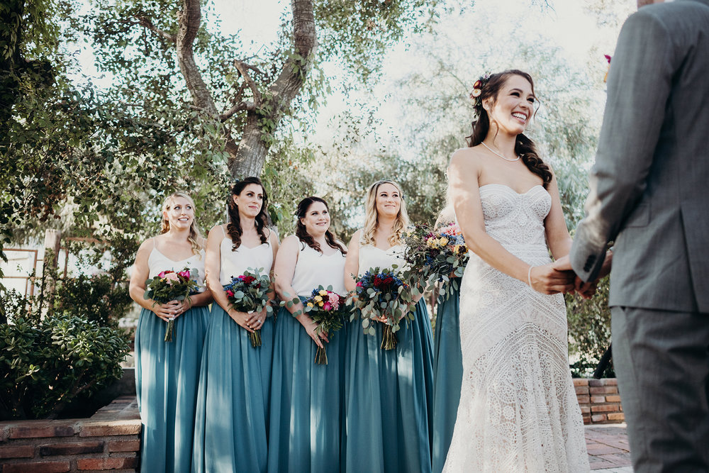 Julia+Tyler Wedding-280.jpg