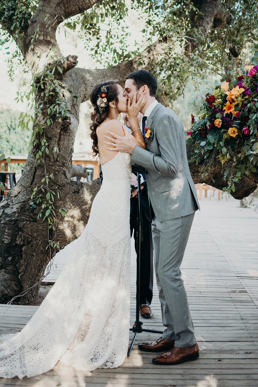 Julia+Tyler Wedding-283.jpg