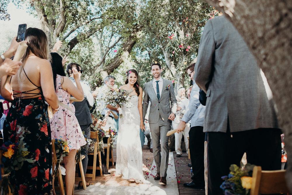 Julia+Tyler Wedding-289.jpg