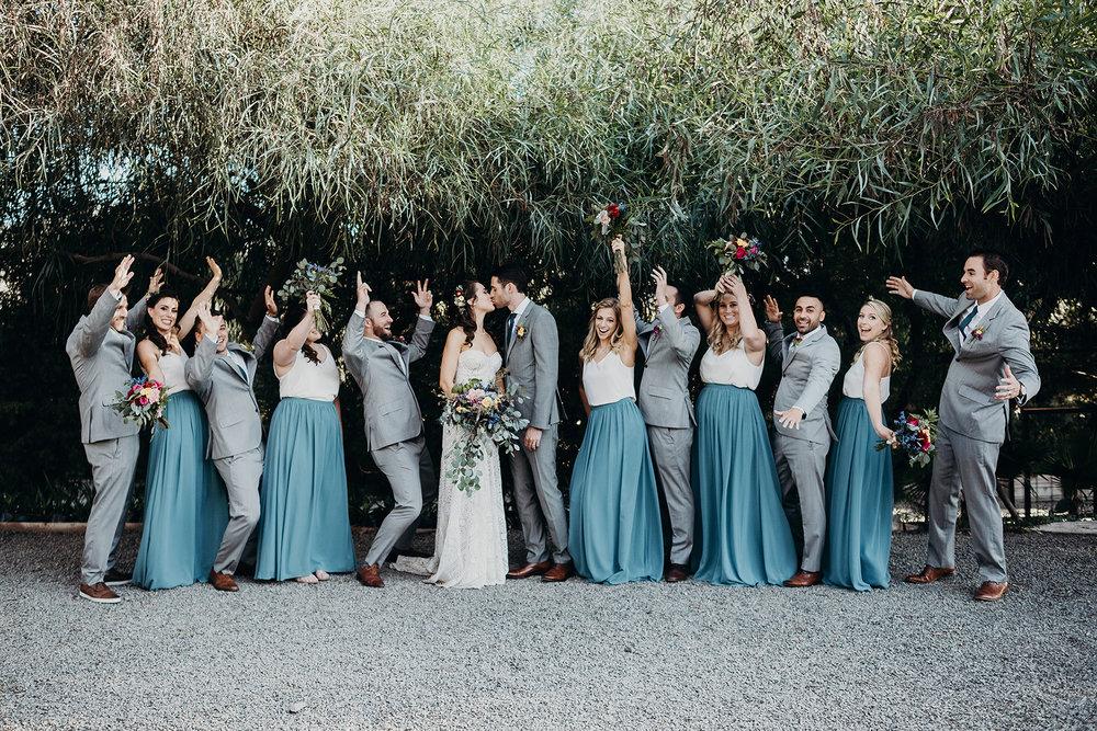 Julia+Tyler Wedding-298.jpg