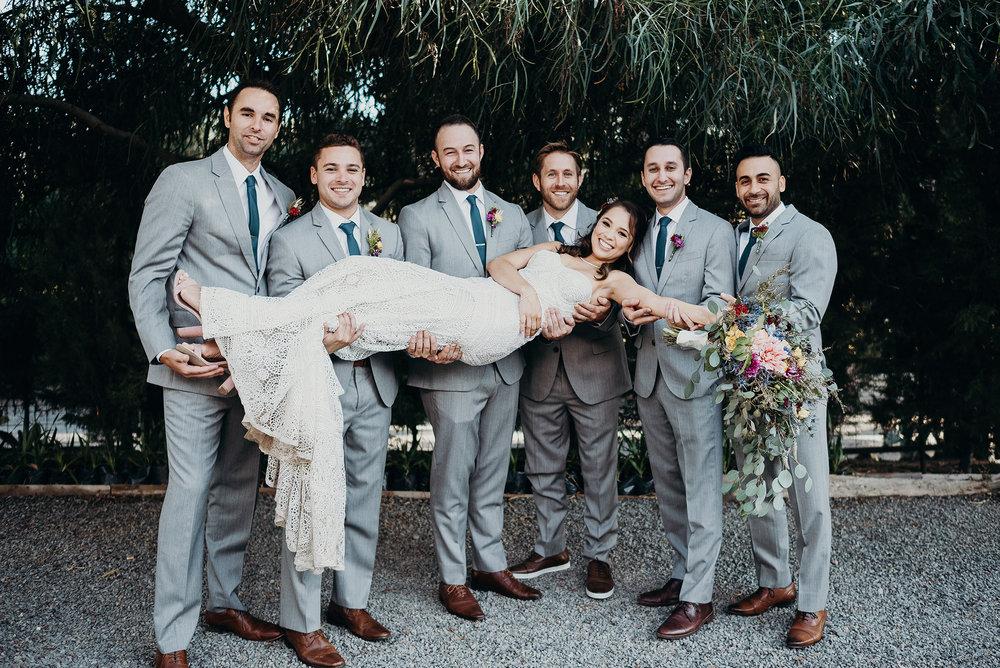 Julia+Tyler Wedding-303.jpg