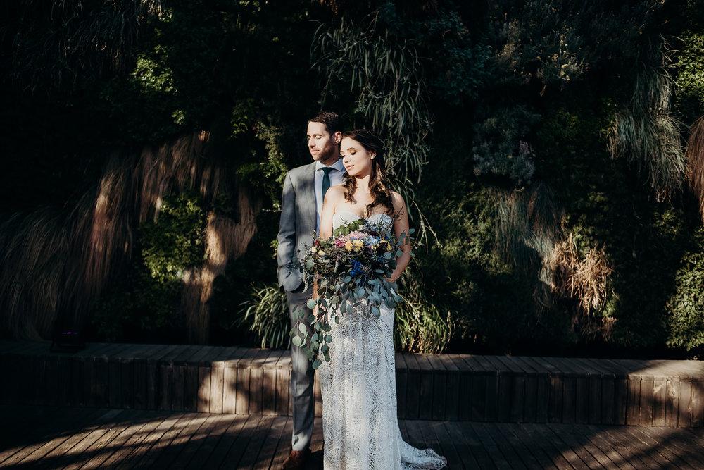 Julia+Tyler Wedding-311.jpg