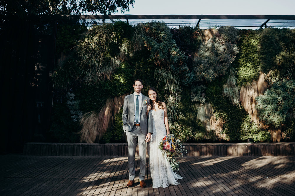 Julia+Tyler Wedding-316.jpg