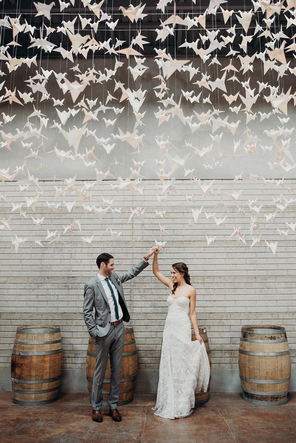 Julia+Tyler Wedding-319.jpg