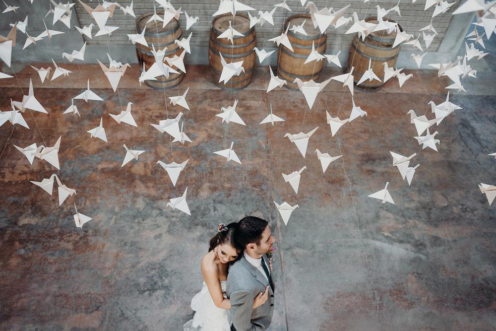 Julia+Tyler Wedding-322.jpg