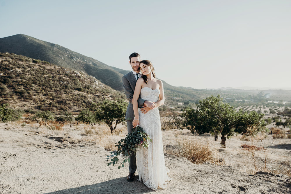 Julia+Tyler Wedding-332.jpg