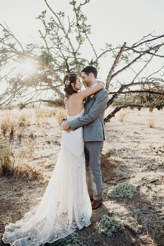 Julia+Tyler Wedding-338.jpg