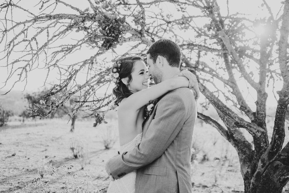 Julia+Tyler Wedding-340.jpg