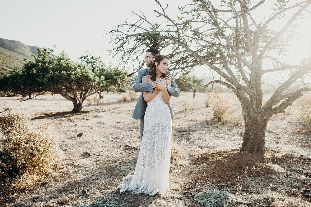 Julia+Tyler Wedding-342.jpg