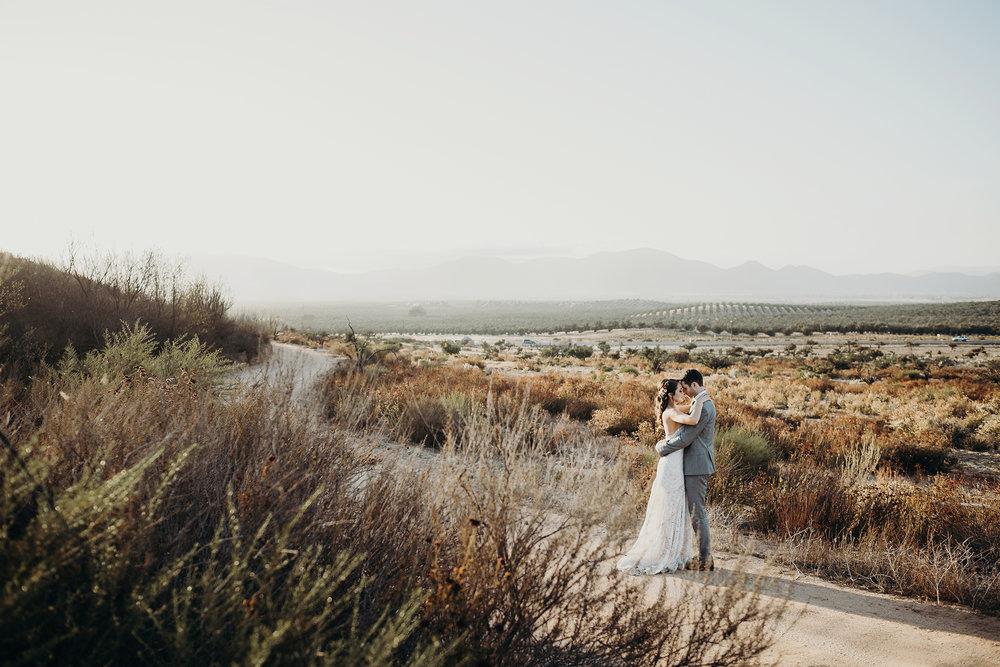 Julia+Tyler Wedding-357.jpg