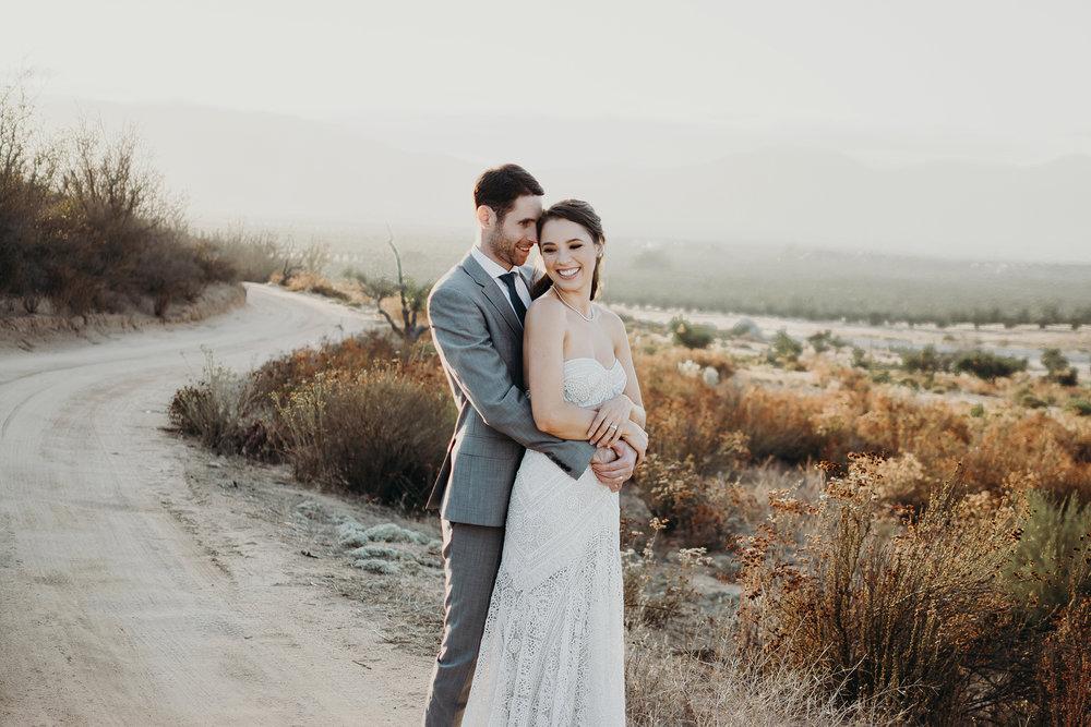 Julia+Tyler Wedding-361.jpg