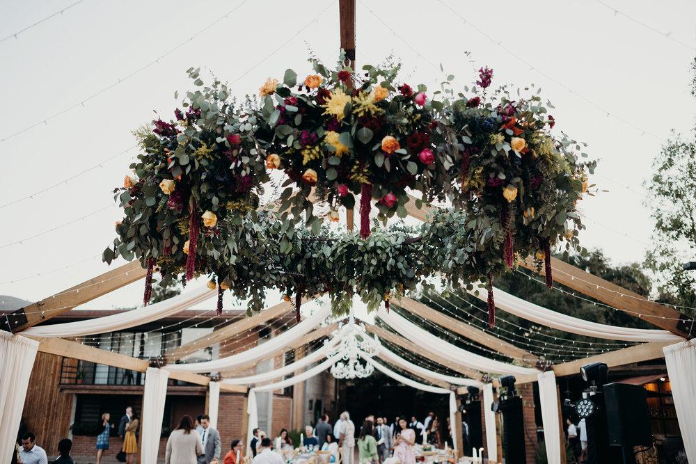 Julia+Tyler Wedding-367.jpg