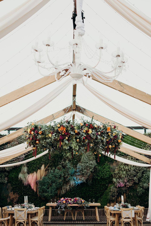 Julia+Tyler Wedding-369.jpg