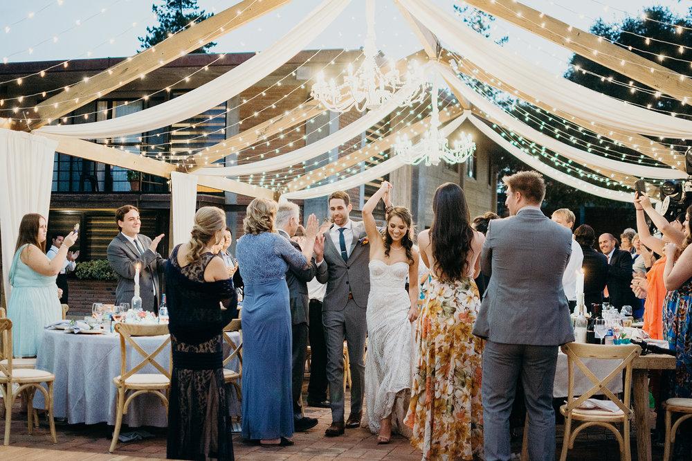 Julia+Tyler Wedding-388.jpg
