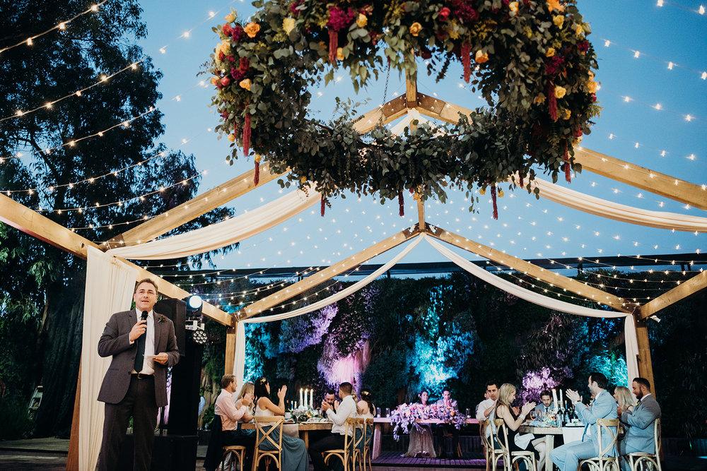 Julia+Tyler Wedding-391.jpg