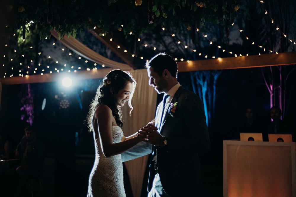 Julia+Tyler Wedding-399.jpg