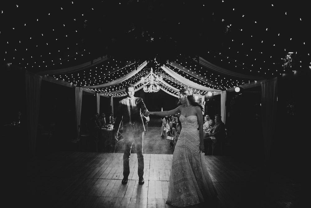 Julia+Tyler Wedding-407.jpg