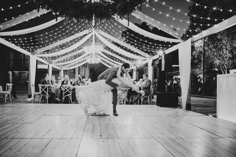 Julia+Tyler Wedding-408.jpg