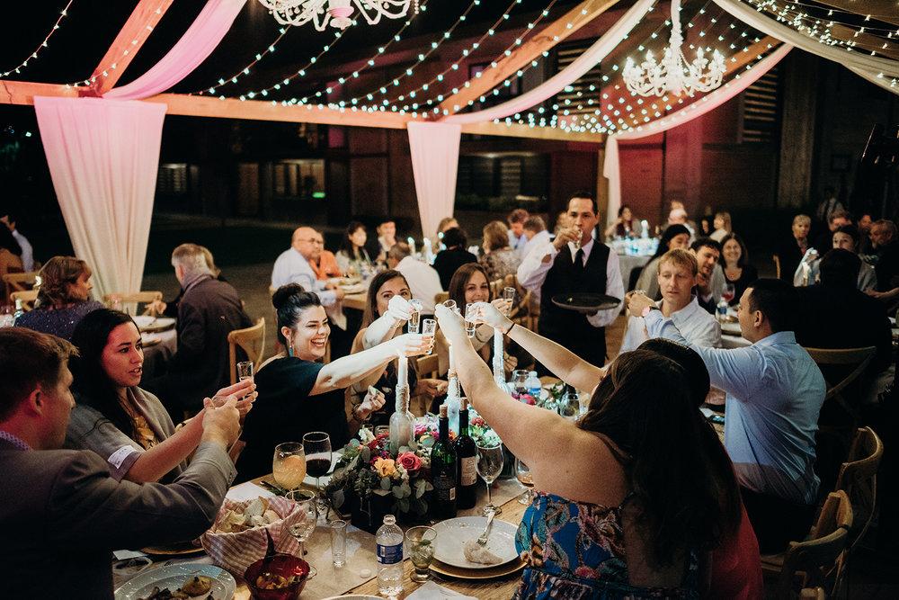 Julia+Tyler Wedding-420.jpg