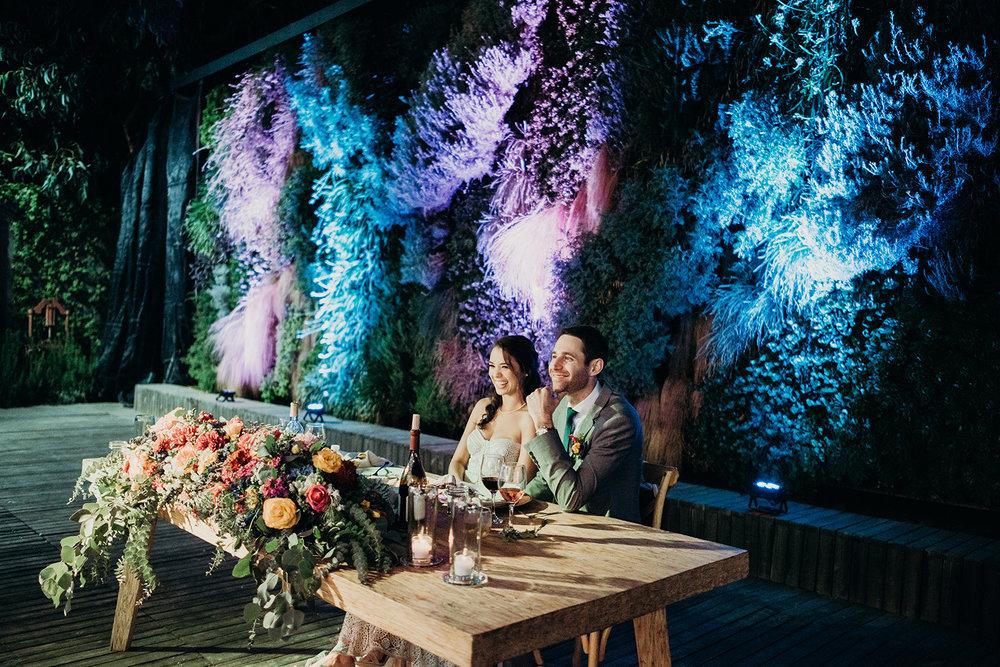 Julia+Tyler Wedding-416.jpg