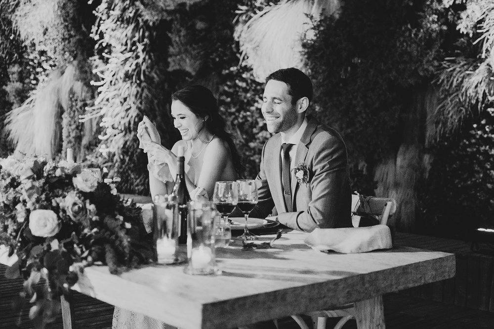Julia+Tyler Wedding-427.jpg