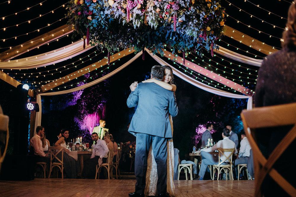 Julia+Tyler Wedding-448.jpg
