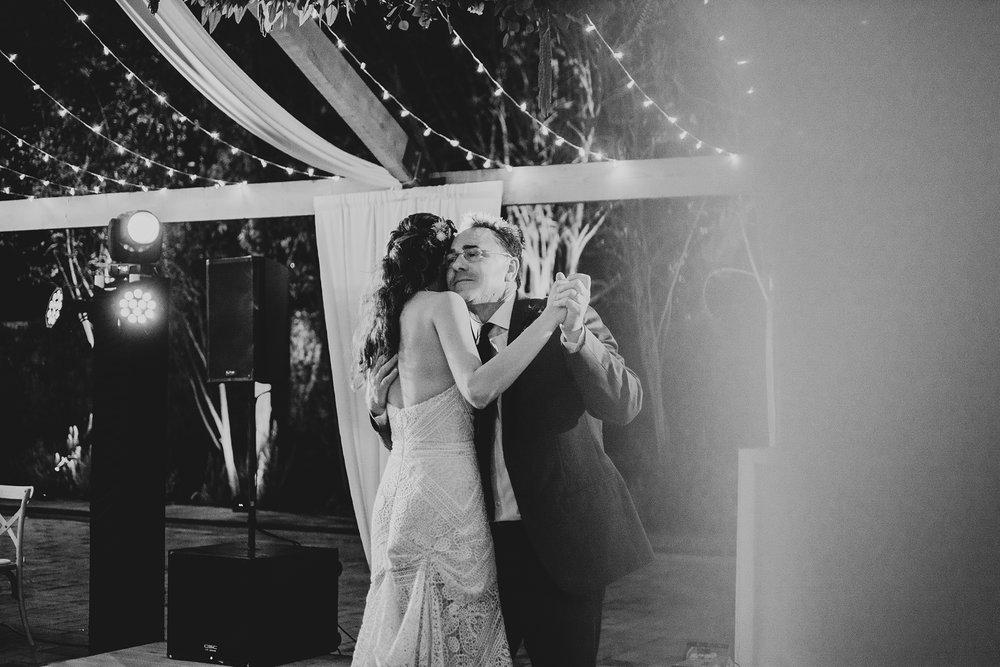 Julia+Tyler Wedding-457.jpg
