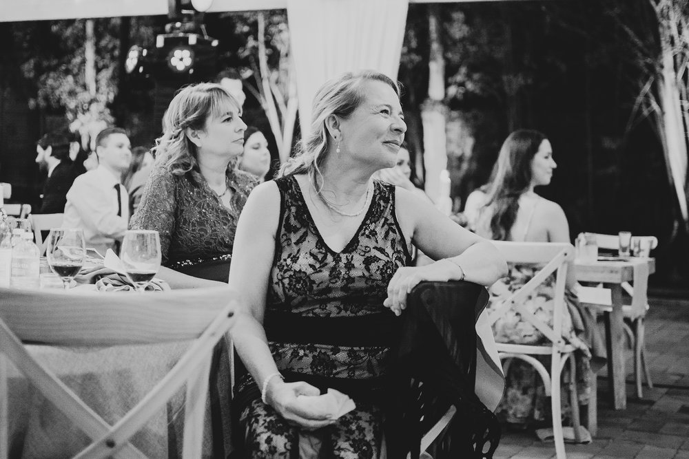 Julia+Tyler Wedding-456.jpg