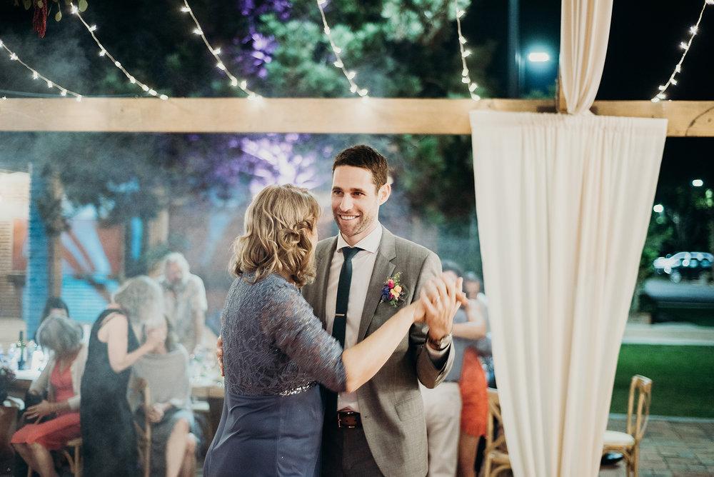 Julia+Tyler Wedding-465.jpg