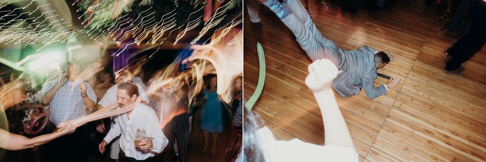 Julia+Tyler Wedding-488-489.jpg